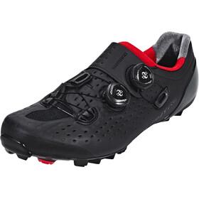 Shimano SH-XC9L Schuhe Unisex black